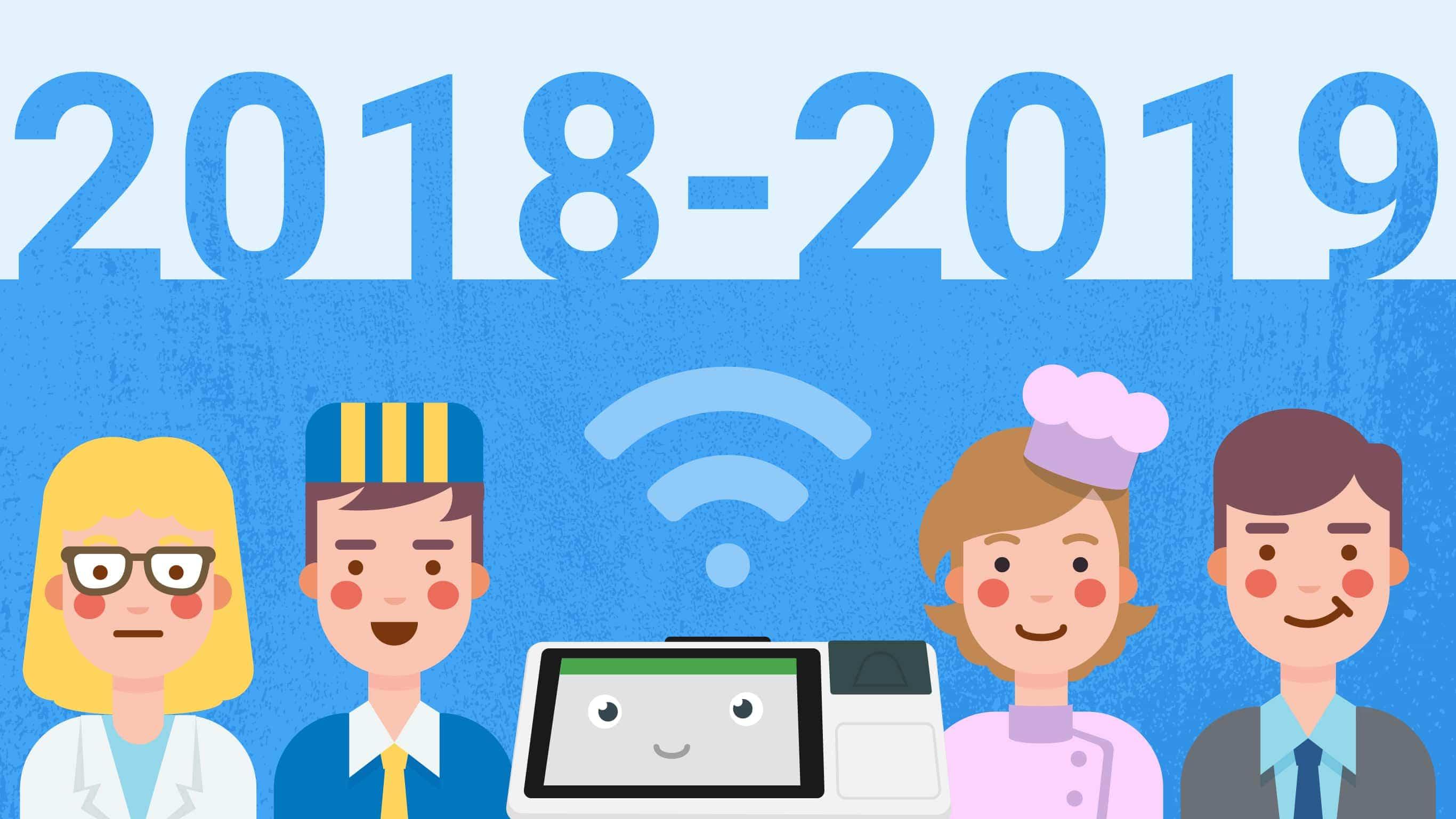 Изображение - Переход на онлайн-кассы в 2019 году kto-perehodit-na-online-kassi-2018-2019