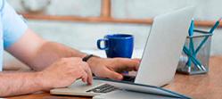 Как оплачиваются налоги для интернет-магазина сроки и размеры ставок
