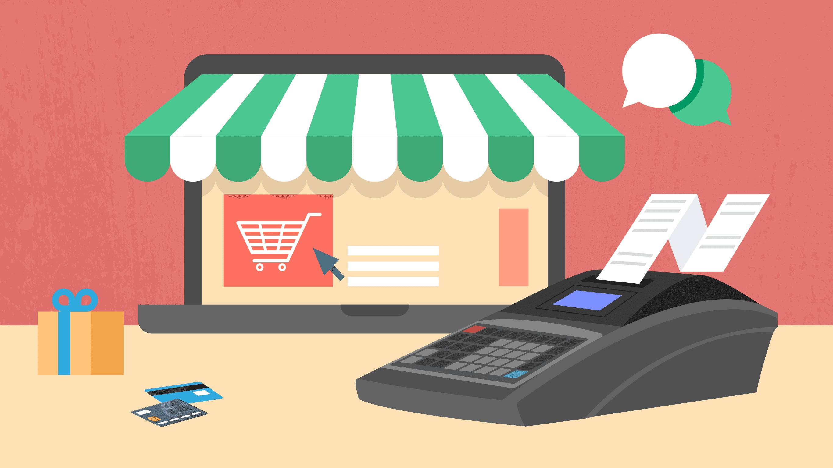 f211132d481 Все самое важное про онлайн-кассы для интернет-магазинов