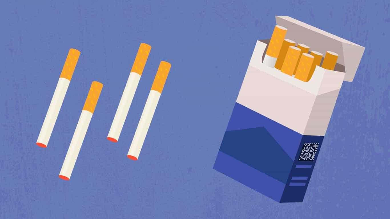 Табачные изделия маркировка и хранение hd одноразовые электронные сигареты