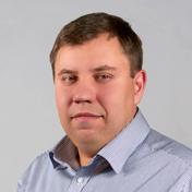 Павел Толстоносов