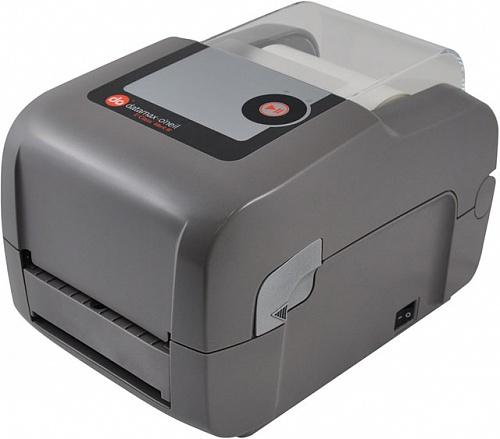 Термотрансферный принтер Datamax